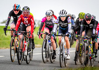 Tour de Yorkshire 4th May 2019