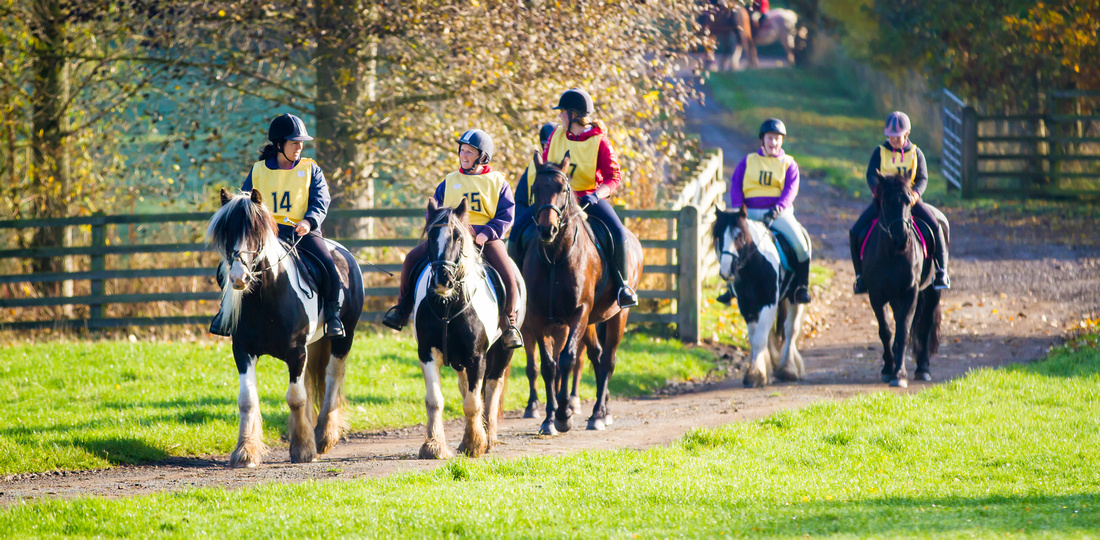 Marimages, North Yorkshire, photographer, EGB, Endurance, equestrian, horse, ride, event,  Thirlby.